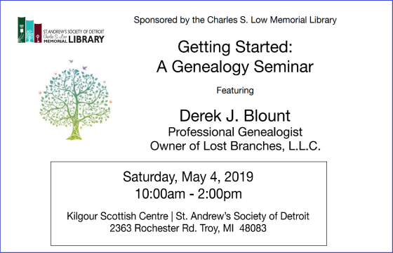 SASD-Library-Genealogy-Seminar-2019-05-04-Rev02