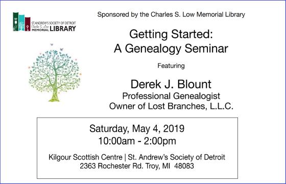 SASD-Library-Genealogy-Seminar-2019-05-04-Rev02