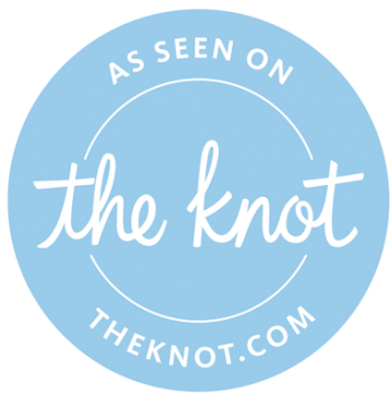 the-knot-circle