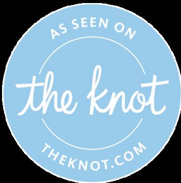 the-knot-circle