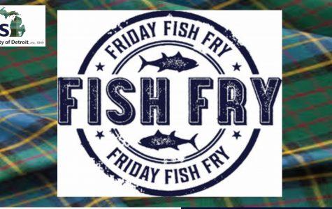 2020 Fish Fry Header