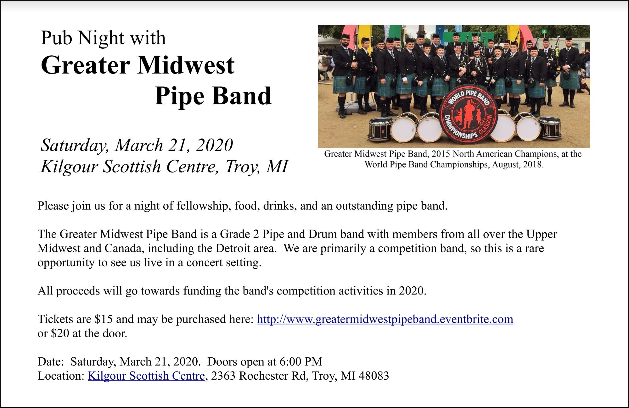 Greater-Midwest-Pipe-Band-Pub-Night-2020-03-21