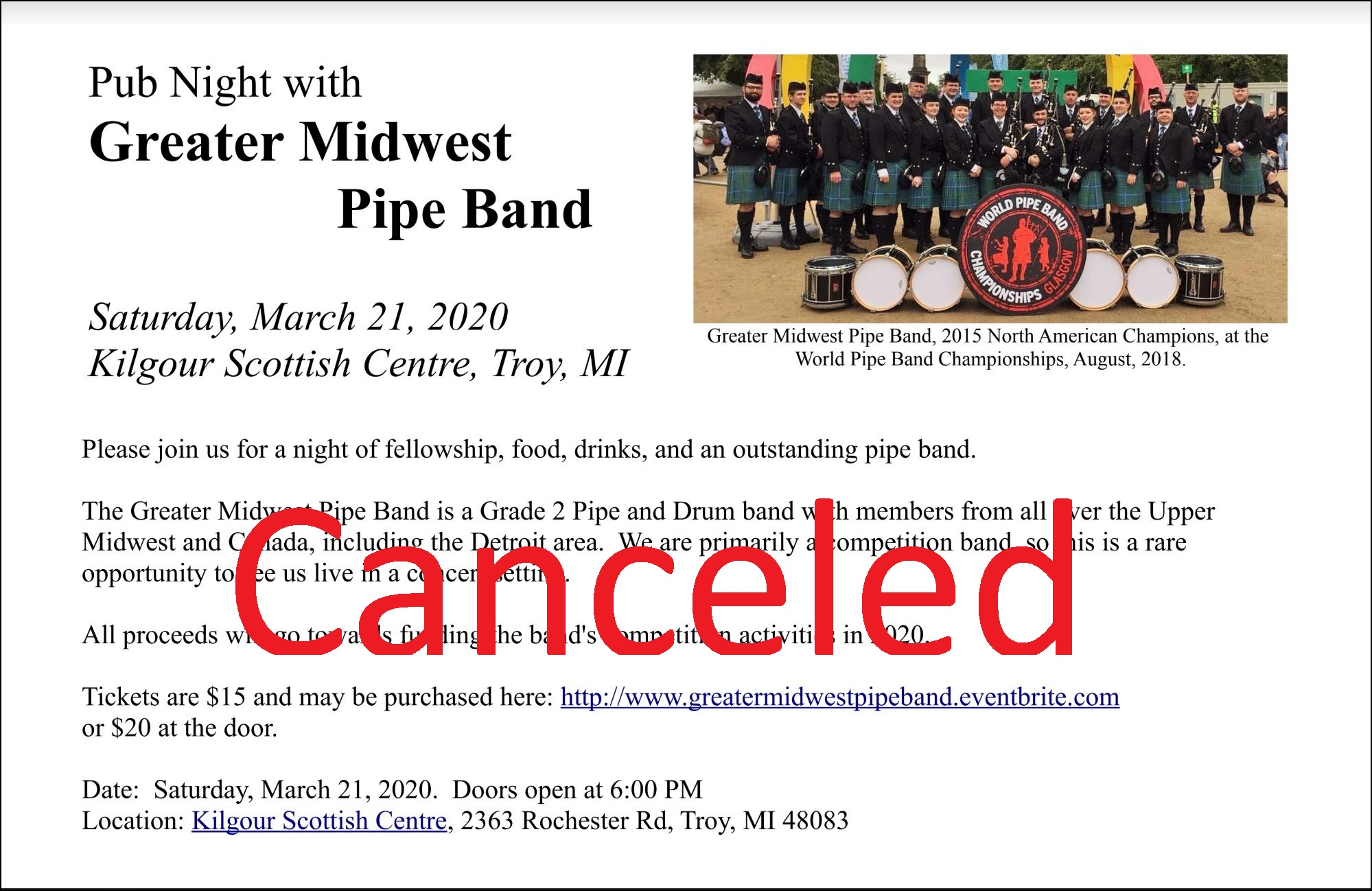 Greater-Midwest-Pipe-Band-Pub-Night-2020-03-21-Canceled