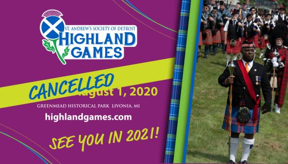 Games FB Banner 2020 CANCEL 700x400