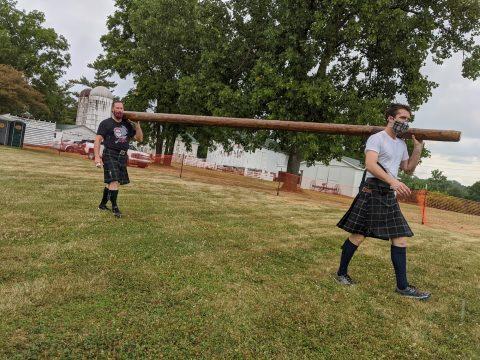 2020-Highland-Games-Picnic-Ath-Caber-02-2000x1500