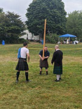 2020-Highland-Games-Picnic-Ath-Caber-07-1125x1500