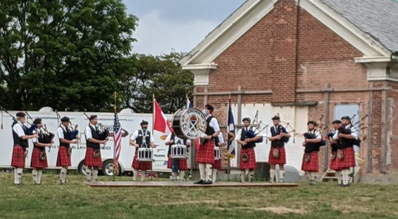 Highland-Games-St-A-Band-Opening-2020-08-01-2000x1500-Smaller