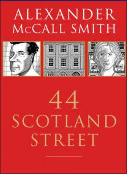 Book-44-Scotland-Street