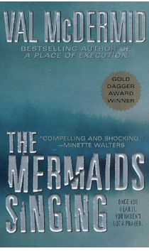 The-Mermaid-Singing-Book-Club