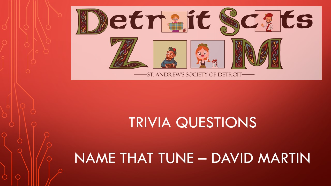 2020-December-Trivia-Name-That-Tune-Final