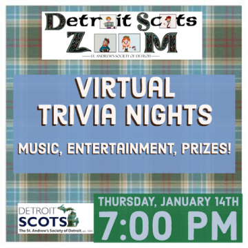 2021-01-14-January-Virtual-Trivia-Night