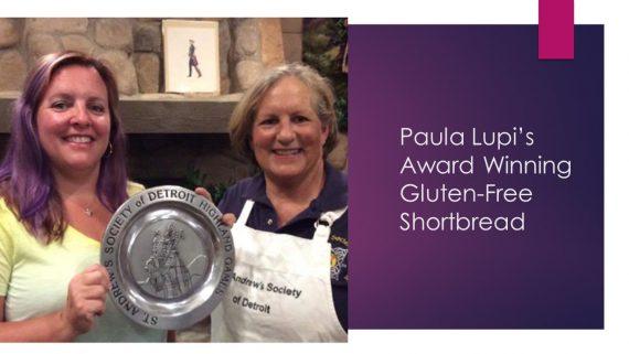 Paula-and-Shelbys-Shortbread-Paula-2020-12-10