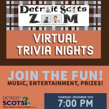 Virtual-Trivia-Night-December