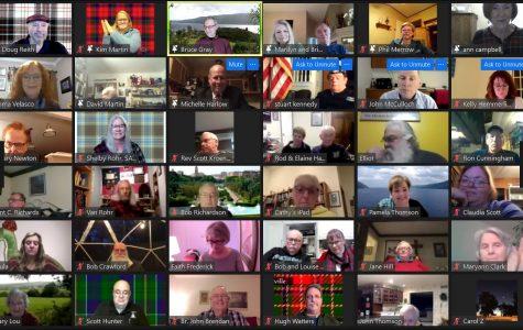2021-March-General-Membership-Meeting-Capture-1
