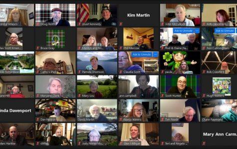 2021-March-General-Membership-Meeting-Capture-6