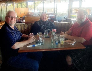 Scottish-Sunday-Brunch-2021-03-21-Picture-6