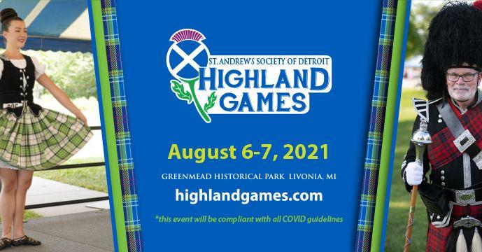 SASD-Highland-Games-Facebook-Basic-Logo-2021-06-16