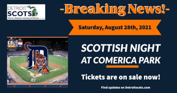 Tiger Tickets On Sale Now