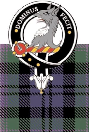 Clan Baird
