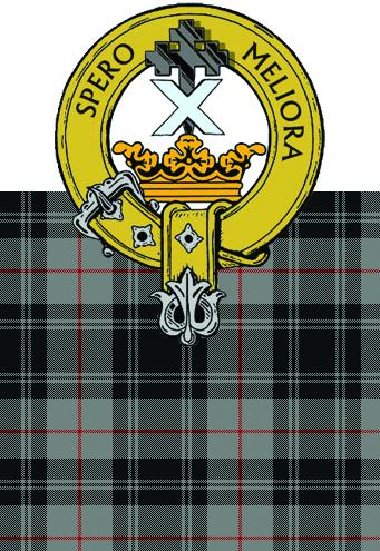 Clan Moffat